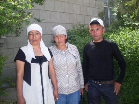 photo of Ranahan's Group
