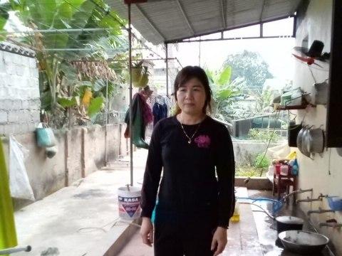 photo of Viên
