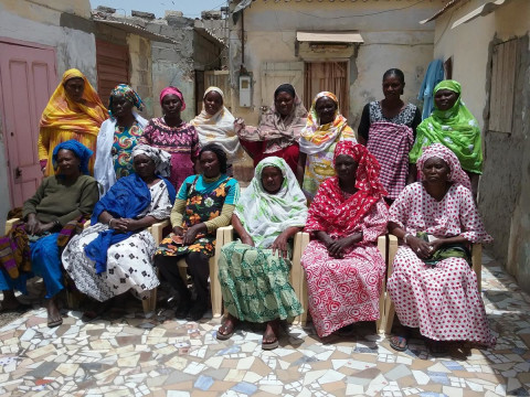 photo of 10_ Guem Sa Bopp Bargny Group