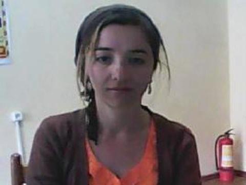 photo of Takhmina