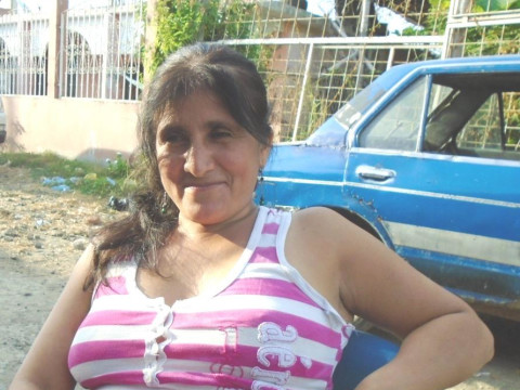 photo of Leonor Concepcion