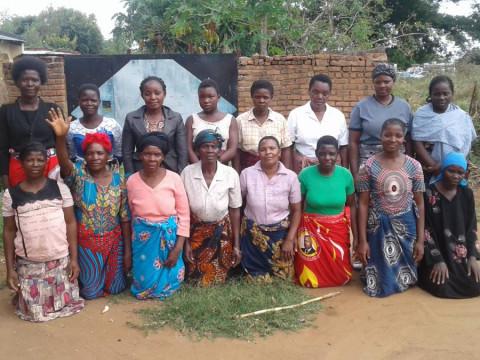 photo of Titukulane Group