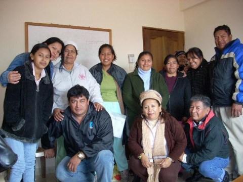 photo of Santa Maria Group