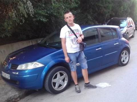 photo of Milos