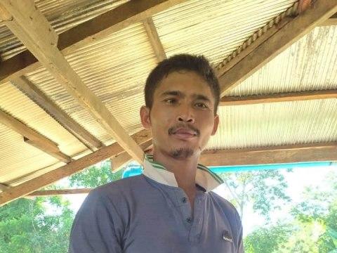 photo of Chhun