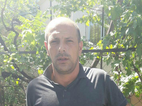 photo of Arsen