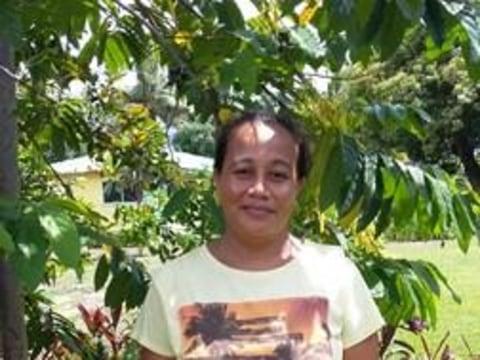 photo of Logotaeao