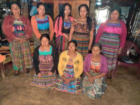photo of Cruzche 2Do Centro Group