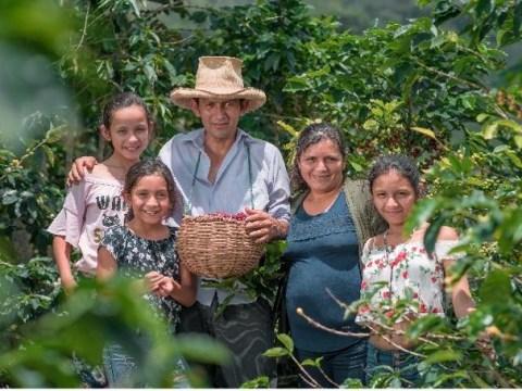 photo of Coop Agraria De Servicios Multiples El Milagro