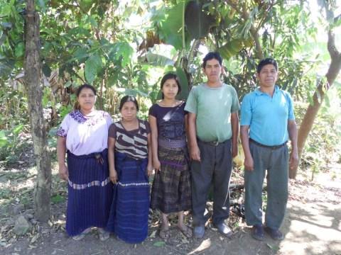 photo of Paraiso Group
