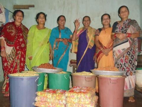 photo of Nandalala Group