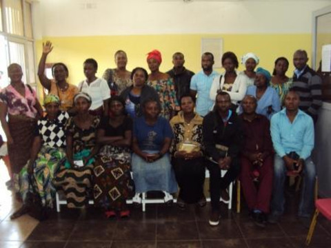photo of Bonheur Group