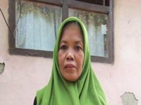 photo of Ebah