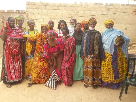 photo of 10 Fatou Group