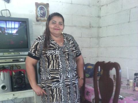 photo of Maira Del Carmen