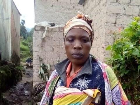 photo of Abahujumugambi Agric  B Cb Group