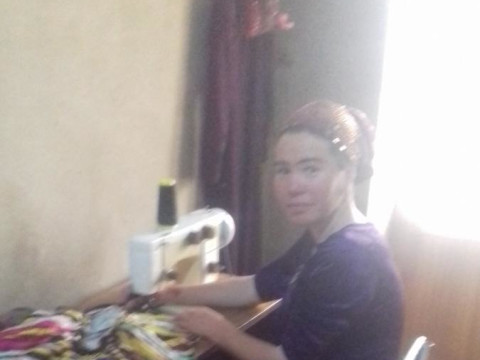 photo of Rahbar