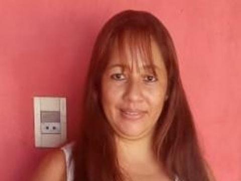 photo of Mujeres Conavi Group