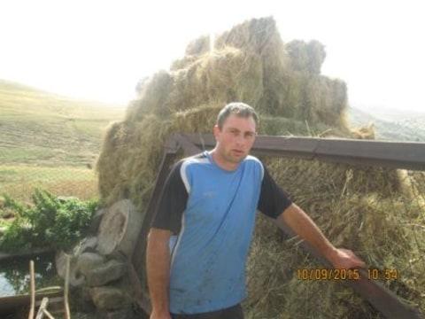 photo of Sasun