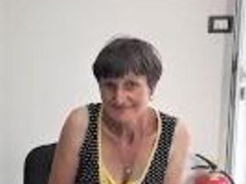 photo of Merita