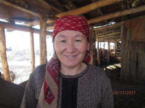 photo of Narkan