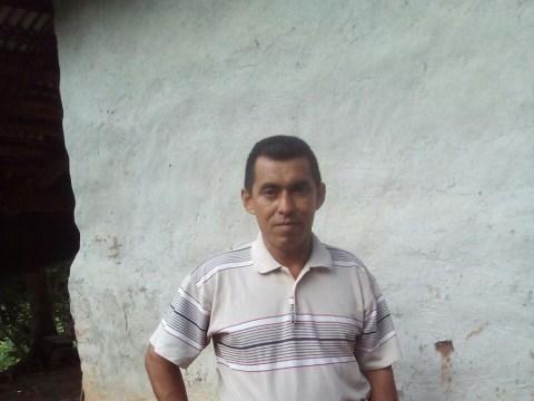 photo of Héctor Antonio