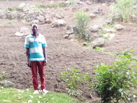 photo of Nayigiziki
