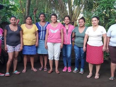 photo of La Joya Del Nilo Group