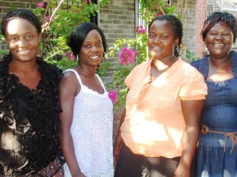 photo of Zuva Group