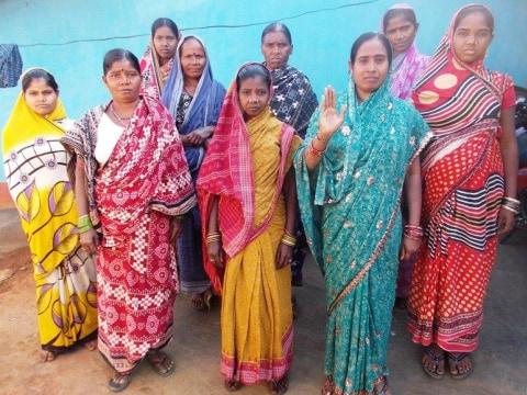 photo of Maa Kamala Group