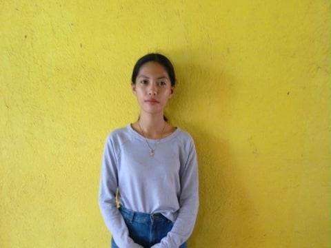 photo of Shielo