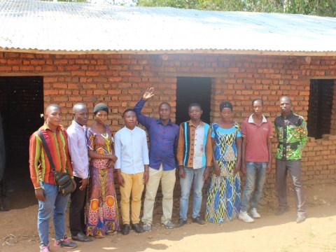 photo of Ep Kisunzu Group