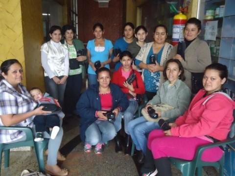 photo of Javyaha Group
