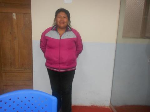 photo of Albertina