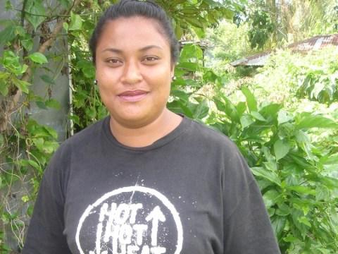 photo of Penina