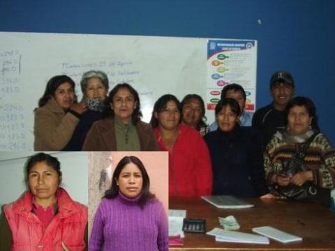 photo of Sumac Maki Group