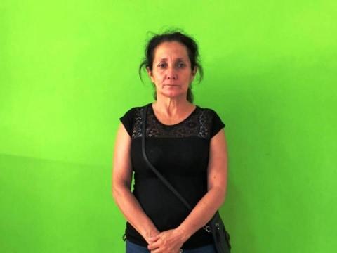 photo of San Gerardo Poty Group