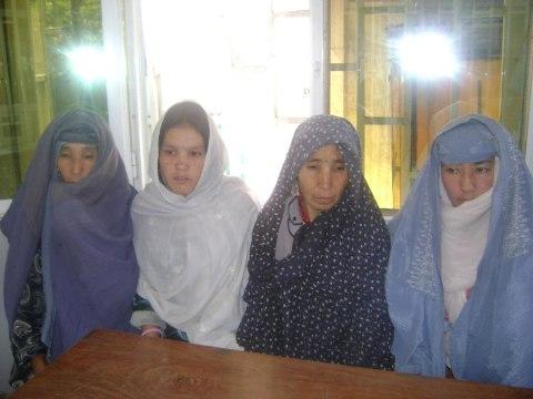 photo of Safora Group
