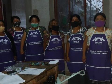 photo of Mayas Group