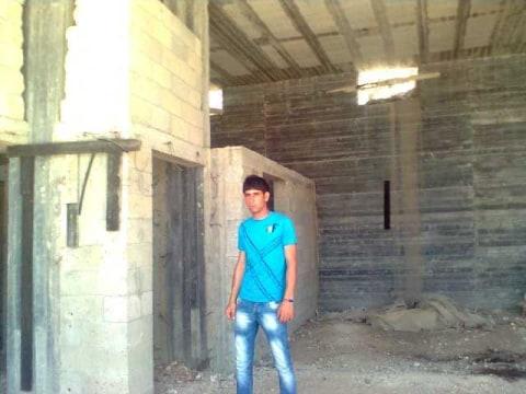 photo of Aydah