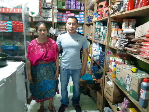photo of Dúo Platino Group