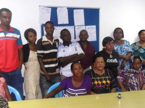 photo of Pilika Group
