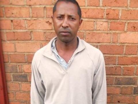 photo of Onjalalao