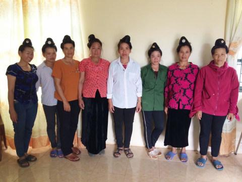 photo of Noong Het 19 Group
