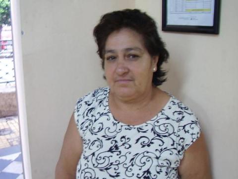 photo of Concepcion Manuela