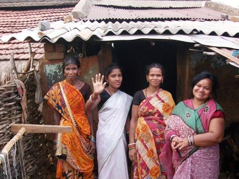 photo of Maa Laxmi Group