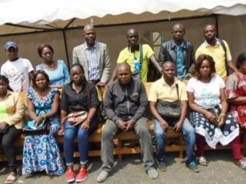 photo of Ushirika Group