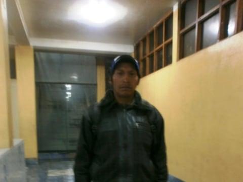 photo of Pailino
