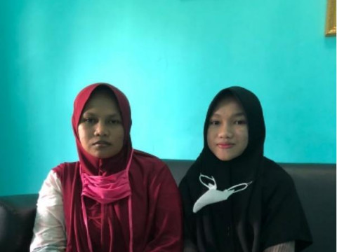 photo of Umdah
