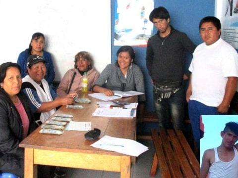photo of La Economica Group